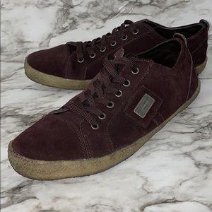 Dolce & Gabbana sport sneakers size 8